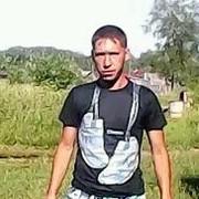 Дмитрий 35 Алатырь