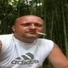 ренат, 43, г.Купавна