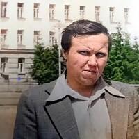 Анатолий, 64 года, Овен, Курган
