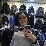 Ирина 32 года (Скорпион) Павлодар