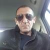 Рома, 47, г.Одесса