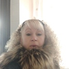 Lyudmila, 41, Bălţi