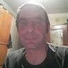 Георгий Насипов, 41, г.Сарапул