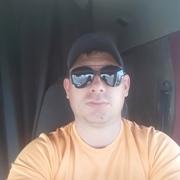 Валерий, 30, г.Актобе