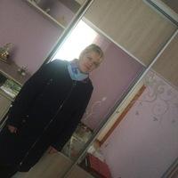 Olga, 38 років, Лев, Гусятин
