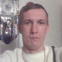 сергей, 42 года, Козерог, Горнозаводск