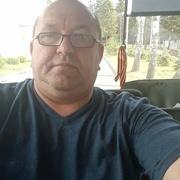 михаил, 57, г.Солнечногорск