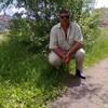 Александр, 52, г.Егорьевск