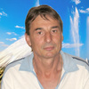 Юрий, 55, г.Егорлыкская