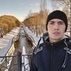 Артур, 23, г.Валуйки