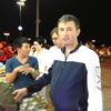 влладимир, 45, г.Армавир