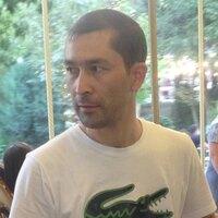 Акмаль, 39 лет, Дева, Ташкент