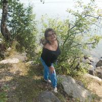 мила, 63 года, Скорпион, Минск