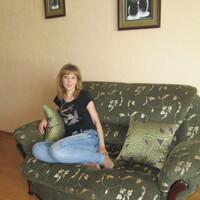 Алла, 45 лет, Близнецы, Новочеркасск