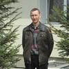 александр, 49, г.Уссурийск