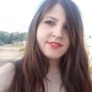 Мария, 22, г.Вурнары