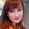 Kseniya, 26, Aktsyabarski