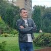 Mun, 34, г.Одинцово
