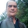 Александр, 51, г.Петушки