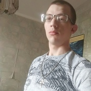 Евгений 26 Одесса