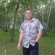 Пётр 51 Комсомольск-на-Амуре