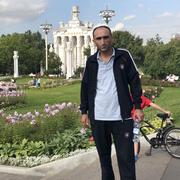 Artur 34 Ереван