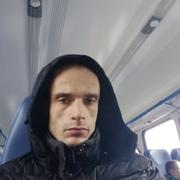 Максим 32 Нижний Новгород