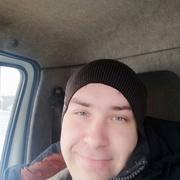 Сергей 26 Рубцовск