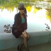 Кристина, 29, г.Ртищево
