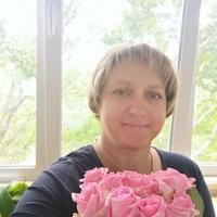 Твоё Счастье, 40 лет, Овен, Самара