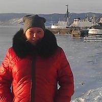 Анюта, 38 лет, Телец, Ангарск