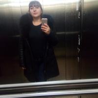 Олеся, 28 лет, Скорпион, Минск