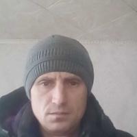Рома Манычкин, 40 лет, Телец, Брянск