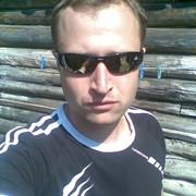 Алексей, 37, г.Гусь-Хрустальный