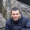 Виталий, 43, г.Черкассы
