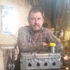 Андрей, 40, г.Астрахань