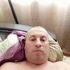 Жека, 45, г.Екатеринбург