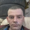 Evgenii Gennadievich, 35, Golitsyno