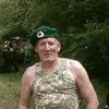 Александр, 54, г.Магнитогорск