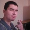 Александр, 26, г.Норильск