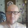 владимир, 46, г.Канск