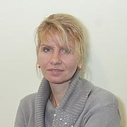 Natali, 48
