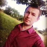 Ui, 26, г.Житомир