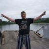 komrad, 43, г.Вилючинск
