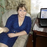Наталья, 38 лет, Близнецы