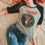 Луиза 22 года (Овен) Одесса