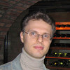 Sergey, 42, Acton