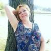 Ольга, 44, г.Подольск