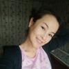 Альбина, 17, г.Уральск