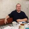 Евгений, 33, г.Борское